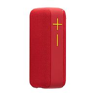 Портативная Bluetooth колонка HOPESTAR P15, фото 1