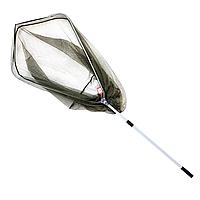 Подсак рыболовный E.O.S. LS80-2302G
