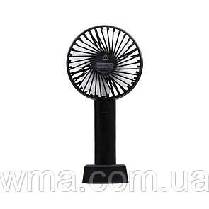 Вентилятор FY019 Цвет Чёрный
