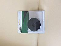 Крышка к влагомеру Wile 55/65 (пластиковая часть)