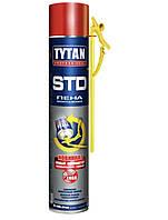 Tytan Professional О2 Монтажна Піна STD B3 ERGO 750ml