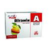 Витамин А - Биологическая активная добавка