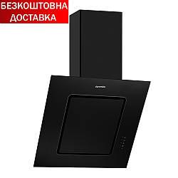 Витяжка Pyramida BT 600 PK GBL Чорний
