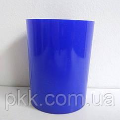 Стакан для зубных щёток SPL Tooth Glass пластиковый цветной 98019