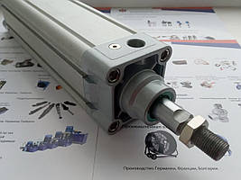 PC-DNC-63-150 Пневмоцилиндр