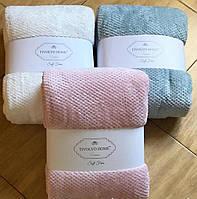 Tivolyo Home плед Відвідуйте Soft євро (в різних кольорах), фото 1
