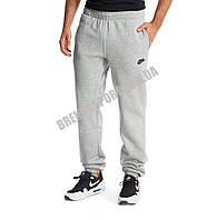 Штаны спортивные мужские теплые Nike Jogging Pants