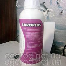 Бороплюс(Boroplus) 1 л Валагро Италия
