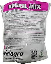 Брексил(Brexil) микроэлементы в хелатной форме Valagro Италия 1 кг Mix