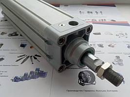 PC-DNC-63-100 Пневмоцилиндр