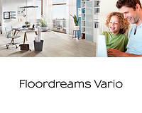 Ламинат Krono Original Floordreams Vario