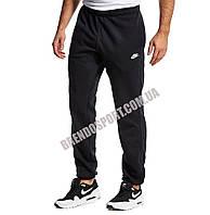 XXL Штаны спортивные мужские теплые Nike Jogging Pants