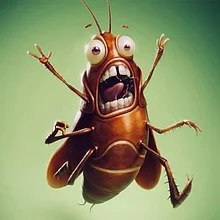 Инсектициды. акарициды – от насекомых, клещей