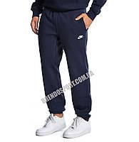 XL, XXL Штаны спортивные мужские теплые Nike Jogging Pants