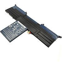 Аккумулятор Acer BT.00303.026 11.1V 3280mAh Aspire S3: S3-331, S3-371, S3-391, S3-951 Black