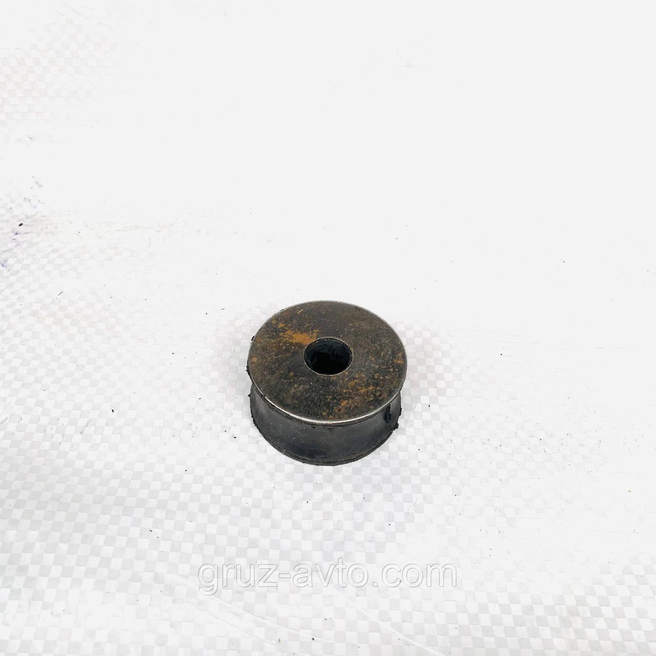 Подушка кабіни ЗІЛ-130 МТЗ нижня мала / 130-5001364