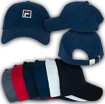 Стильные детские кепки для мальчика Филз. 55-57 р.
