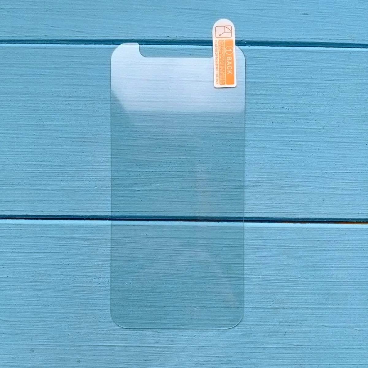 Захисне скло Apple iPhone 12 mini