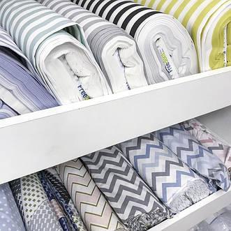 Тканини для домашнього текстилю