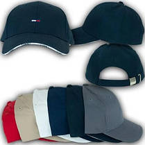 Стильные детские кепки для мальчика Томмик! 54-55