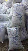 Иранский чай сорта BOP 1 (мешок 25 кг)