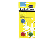 Ароматизирующие гелевые блоки Smally Jelly Mini (Advanced Engineering)