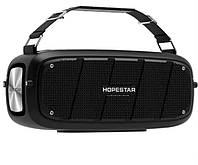 Колонка Bluetooth HOPESTAR A20, Black, Box