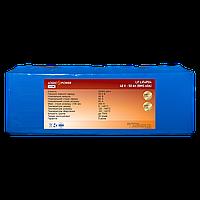 Акумулятор LP LiFePo-4 48 V - 50 Ah (BMS 60A)