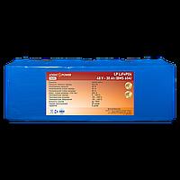 Акумулятор LP LiFePo-4 48 V - 30 Ah (BMS 60A)