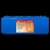 Акумулятор LP LiFePo-4 48 V - 90 Ah (BMS 60A)