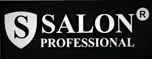 """""""SALON"""" Professional. Расчёски, кисти, терки, пилочки."""