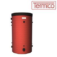Теплоаккумулятор Termico (250 л.), без изоляции, фото 1