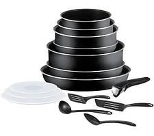 Набори посуду Tefal Ingenio Essential L2007102