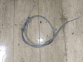 Трос ручника левый (уценка) 4820A165 995798 Pajero Wagon 4 Mitsubishi
