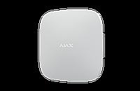 Изменение политики компании Ajax в отношении Ajax Hub