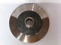 Ступица ПСП-10 механизма предохранительного10.01.01.290