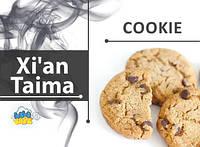 Ароматизатор Xi'an Taima Cookies (Печенье)