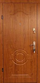 Двері вхідні REDFORT Лондон економ