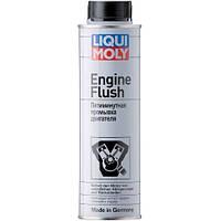 П'ятихвилинна промивка двигуна Liqui Moly Engine Flush, 300мл