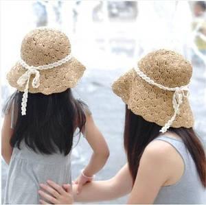 Дитячі шапки