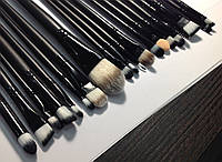 Набор кистей для макияжа, 20шт, фото 1