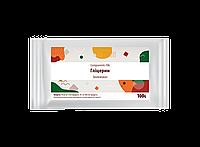 Глицерин фармакопейный для косметики пищевых производств высокой очистки Components 106 100 г