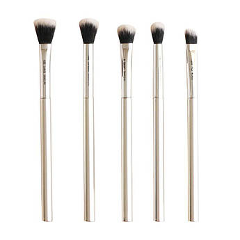 Набор из 5 кистей для макияжа глаз F.A.R.A.H. Eye Perfection Brush Set