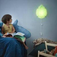 Дитячі світильники
