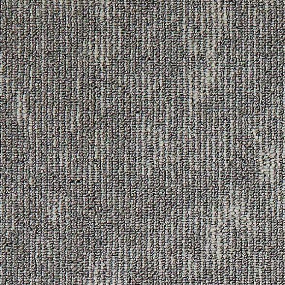 Ковровая плитка Betap Chromata STYLE 74