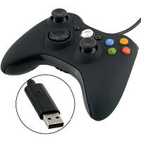 Геймпад Microsoft Xbox 360 (high-copy)  *1397