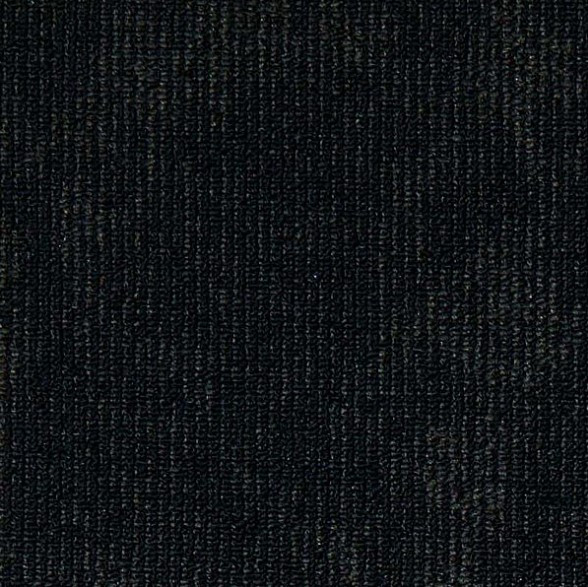 Килимова плитка Betap Chromata STYLE 77