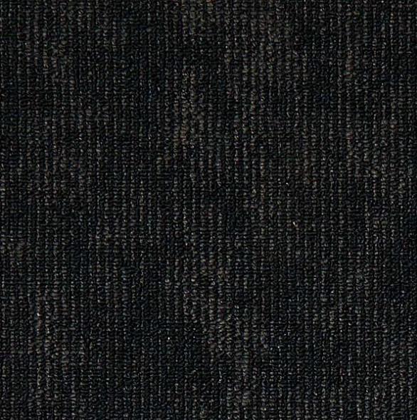 Ковровая плитка Betap Chromata STYLE 78