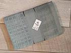 Рушник банний махровий 70х140 см  100% cotton виробництво Туреччина, фото 5