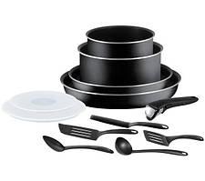 Набори посуду Tefal Ingenio Essential L2007002
